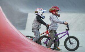 Jak zachęcić dziecko do sportu 6