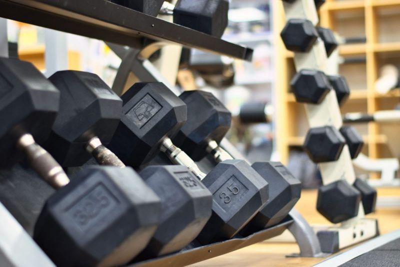 trening full body workout fbw plan treningowy blog odchudzanie cwiczenia budowanie masy miesniowej 11