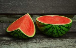 Ile kalorii ma arbuz owoce odchudzanie blog zdrowa dieta