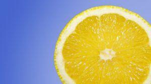 ile kalorii ma cytryna warzywa i owoce katalog zywnosci blog odchudzanie