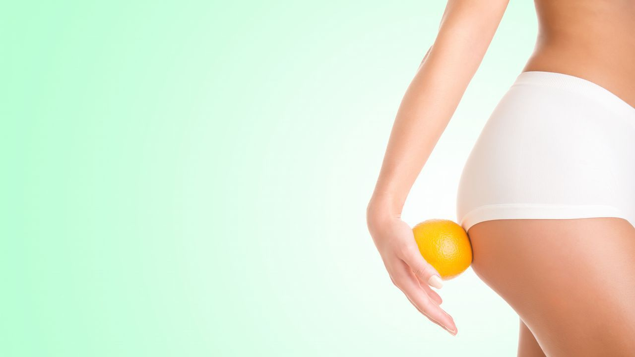 Biomezoterapia naturalny sposób na walkę z cellulitem zabiegi cena