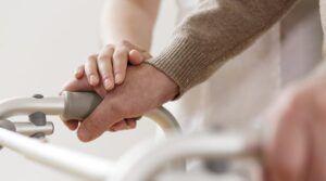 Choroba parkinsona co to jest przyczyny objawy leczenie choroba