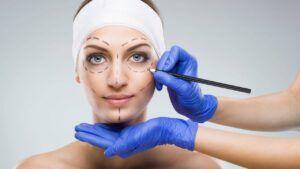 Chirurgia plastyczna powiklania po zabiegach operacje plastyczne Medycyna estetyczna zabiegi cena