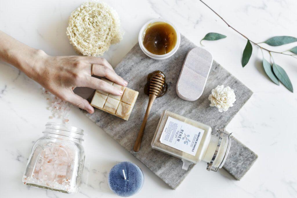 Sklepy BIO ekologiczne srodki czystosci jedzenie kosmetyki zywnosc portal wiedzy o zdrowiu ozdrowiezadbaj.pl (1)