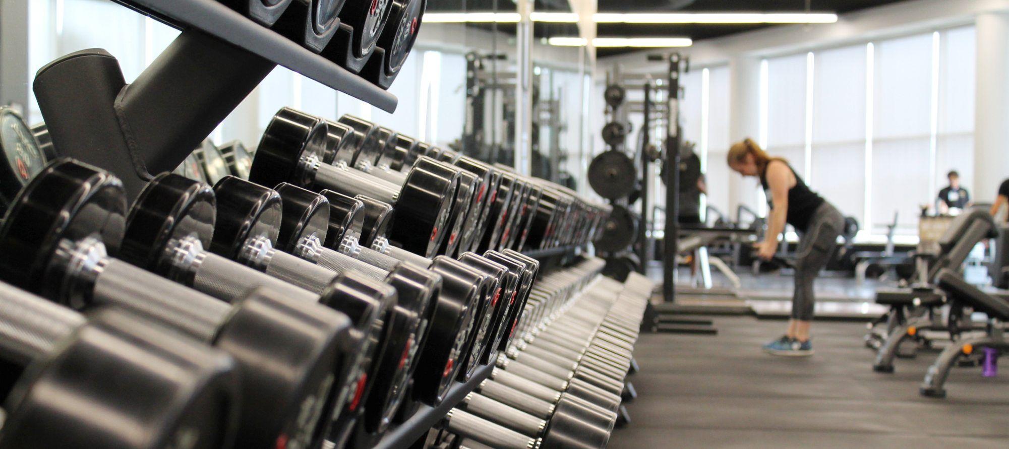 Trenerzy personalni, siłownie i kluby fitness portal wiedzy o zdrowiu ozdrowiezadbaj.pl (4)