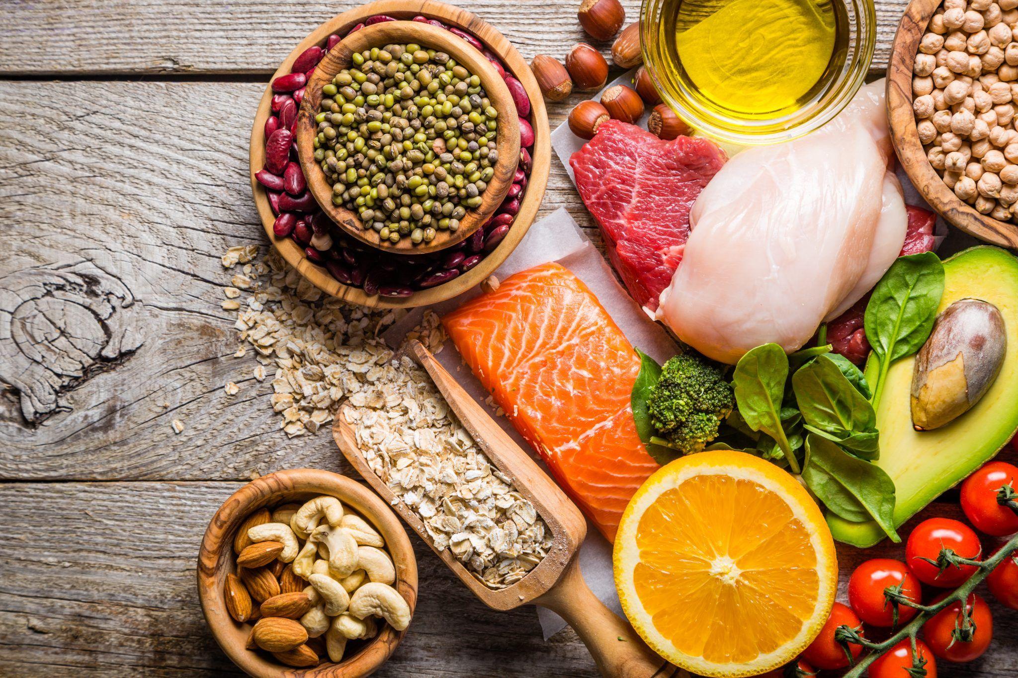 catering dietetyczny dieta pudelkowa oferta portal wiedzy o zdrowiu ozdrowiezadbaj.pl (7)