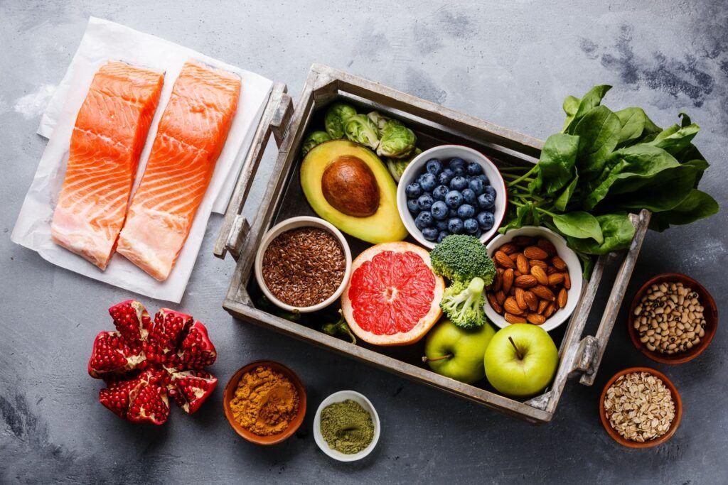 catering dietetyczny dieta pudelkowa oferta portal wiedzy o zdrowiu ozdrowiezadbaj.pl (6)